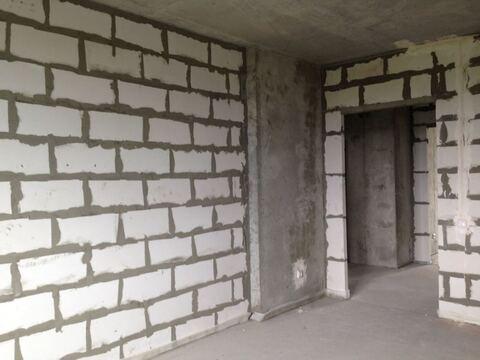 Продам 2-к квартиру, Красногорск г, улица Игоря Мерлушкина 10 - Фото 3