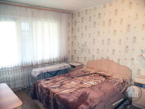 Продается 2-комнатная квартира, Пензенский р-н, с. Берёзовая роща, ул. - Фото 4