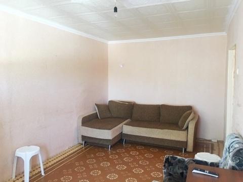 3-комнатная квартира Конаково, Гагарина 29 - Фото 2