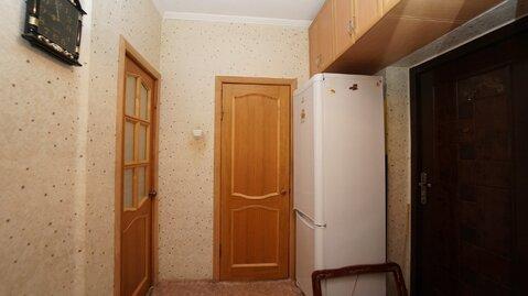 Купить однокомнатную квартиру с ремонтом в монолитном доме. - Фото 4