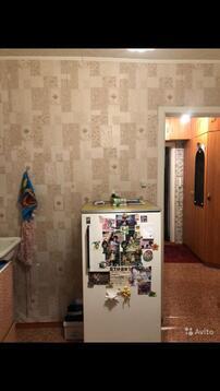Продается 1-ком. квартира - Фото 4