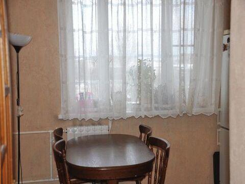 Продажа квартиры, м. Речной вокзал, Ул. Маршала Федоренко - Фото 1