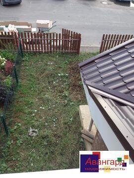 Продается таунхаус в Обнинске (ул. Космонавта Леонова, д. 13) - Фото 5