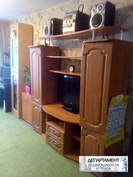 Продам 3-ю квартиру в г. Новосибирске - Фото 3