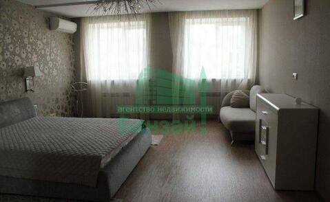 Аренда квартиры, Тюмень, Ул. Гер - Фото 1