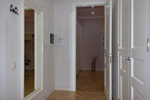 Двухкомнатная квартира с изысканным ремонтом - Фото 5