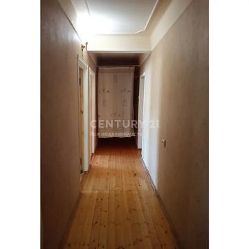 Аренда 3-к квартиры по ул. Энгельса 33, 60 м2, 1/5 эт. - Фото 3