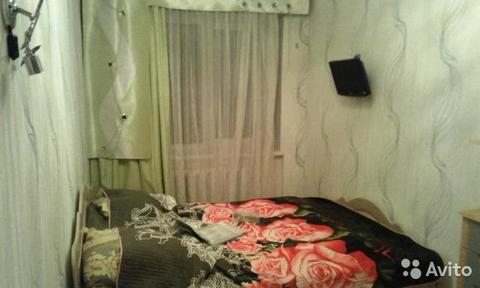 Четырех комнатная квартира в Магнитогорске - Фото 5