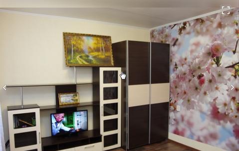 Однокомнатная квартира на ул. Пугачева - Фото 3