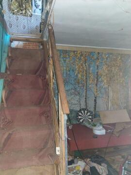 Продажа дома, Волгоград, Волгоград - Фото 5