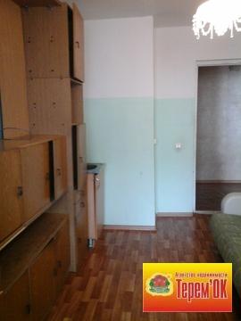 Двухкомнатная квартира в новом доме, район 1 школы! - Фото 4
