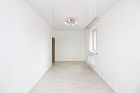 Квартира студия в новом доме - Фото 4
