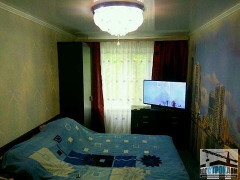Продам квартиру 3-к квартира 55 м на 4 этаже 5-этажного . - Фото 5