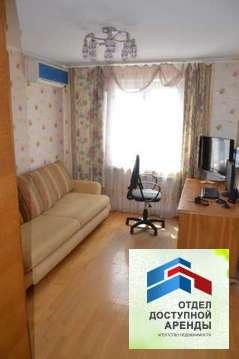 Квартира Виктора Уса 15 - Фото 2