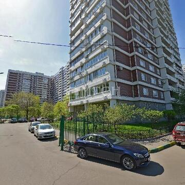 Продажа квартиры, Ул. Академика Пилюгина - Фото 2
