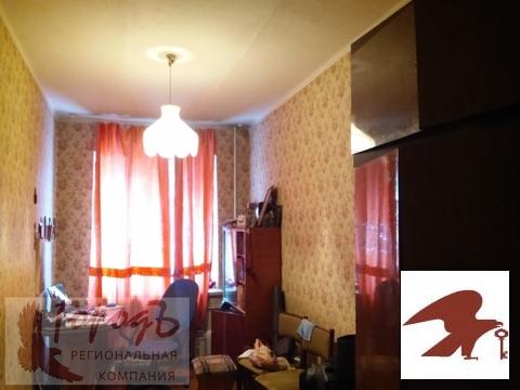 Квартира, пер. Соляной, д.3 - Фото 2