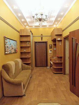 Продажа квартиры, Астрахань, Ул. Бертюльская - Фото 1