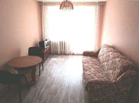Продается квартира 121 серии в центре Тюмени, район ул. Малыгина - Фото 1