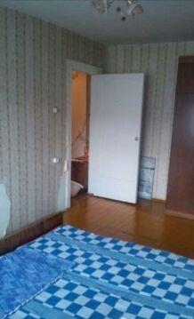 Продажа квартиры, Новокузнецк, Ул. Шункова - Фото 3