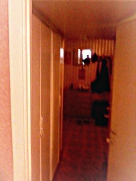 Прекрасная 2-х комнатная квартира в г. Минске - Фото 4