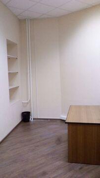 Офис в старых Химках - Фото 2