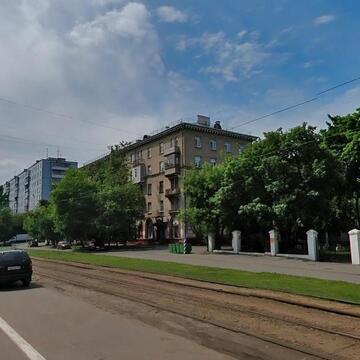 Продам уютную 3-х комнатную квартиру не далеко от метро Войковская - Фото 1