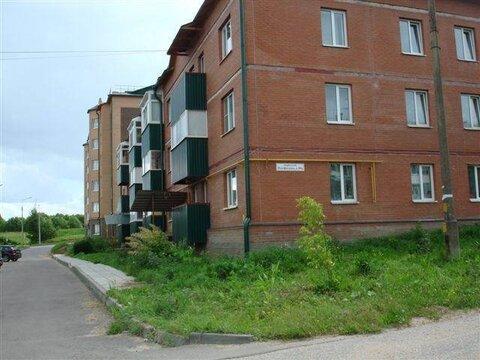 Квартира на длительный срок - Фото 1