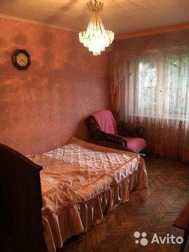 Комната 20 м в 3-к, 2/5 эт. - Фото 1