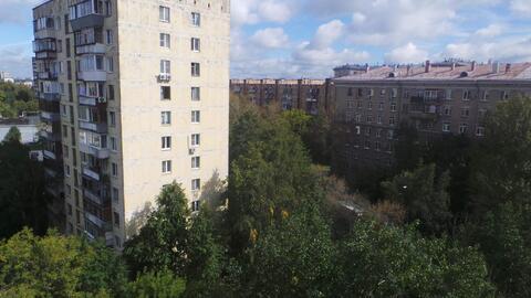 Продам 1 комн. квартиру Маломосковская ул, 31 - Фото 3