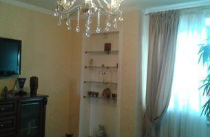 4-к квартира Пушкинская, 57 - Фото 2