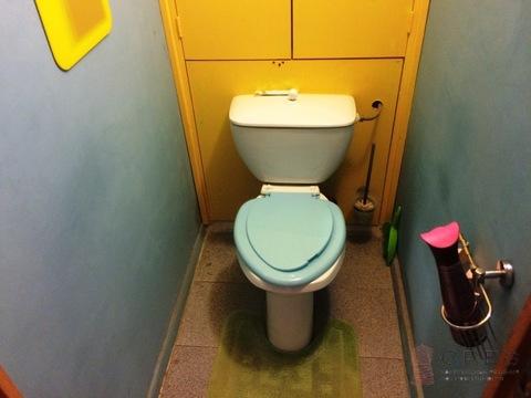 3 х комнатная квартира, ул. Маршала Савицкого 28 - Фото 5