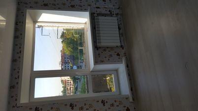 Продажа квартиры, Барнаул, Ул. Молодежная - Фото 1