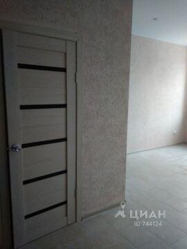 Офис в Ивановская область, Иваново ул. Батурина, 27 (27.0 м) - Фото 1