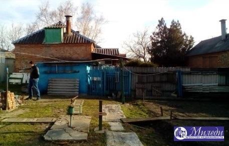 Продажа участка, Батайск, Ул. Заводская - Фото 4