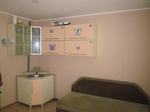 Комната по ул.Б.Петрова - Фото 2
