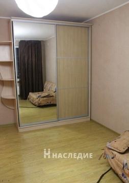 Продается 1-к квартира Коммунистическая - Фото 3