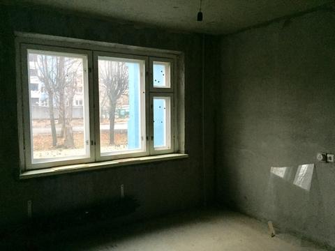 Продажа квартиры, Иваново, Ул. Парижской Коммуны - Фото 1