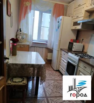 Объявление №65117050: Продаю 3 комн. квартиру. Саратов, ул. Омская, 1А,