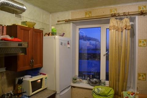 Продажа квартиры, Уфа, Ул. Интернациональная - Фото 5