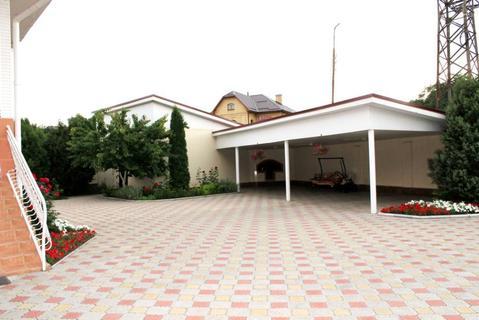 Дом в Кисловодске построенный с мастерством ждет вас! - Фото 3