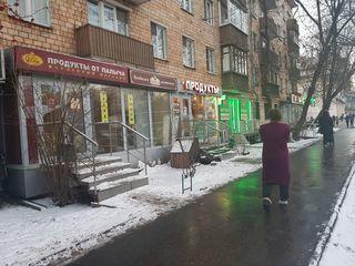 Продажа торгового помещения, м. Преображенская площадь, Ул. . - Фото 1