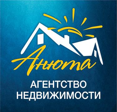 Сдается 4 комнатная квартира в Жуково мкр Протва ул. Ленина 9