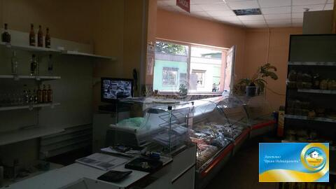 Продается торговое помещение, площадь: 700.00 кв.м, адрес: Ладушкин, . - Фото 2