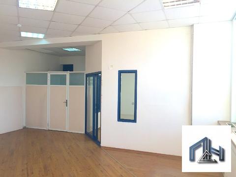 Сдается в аренду офис 58 м2 в районе Останкинской телебашни - Фото 3