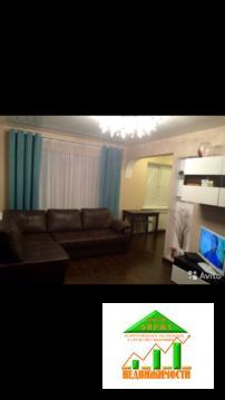 Продаю 3-к квартиру в Щекино - Фото 1