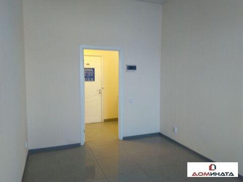 Аренда офиса, м. Автово, Кронштадтская улица д. 5 - Фото 4