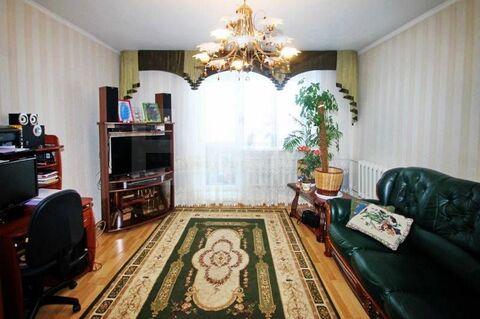 2-х комнатная квартира 64 м2 - Фото 1