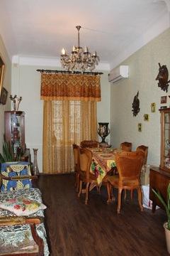 Продам квартиру в центре Москвы - Фото 2