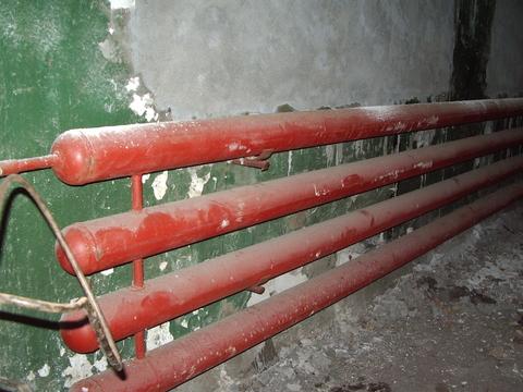 Тёплый цех с кран-балкой 1200 м2 - Фото 2