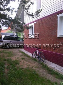 Волоколамское ш. 45 км от МКАД, Сафонтьево, Дача 145 кв. м - Фото 5